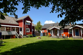 Alvaret Hotel & Hostel in Löttorp in Löttorp
